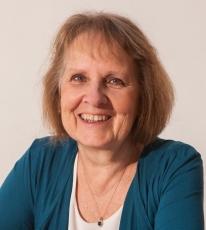 Dr Angela Evans